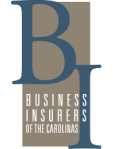 Business Insurers Logo
